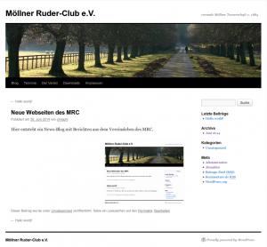 neueseiten.moellner-rc.com_screenshot