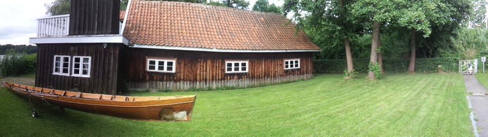 Möllner Ruder-Club e.V.